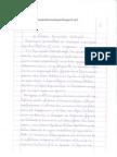 ΠΡΩΗΝ ΦΛΩΡΙΝΗΣ ΧΡΥΣΟΣΤΟΜΟΥ ΚΑΒΟΥΡΙΔΗ ΠΟΙΜΑΝΤΟΡΙΚΗ ΕΓΚΥΚΛΙΟΣ 1944 ΚΑΙ ΔΙΑΣΑΦΗΣΙΣ ΠΟΙΜΑΝΤΟΡΙΚΗΣ ΕΓΚΥΚΛΙΟΥ 1945 ΚΑΙ ΕΞ' ΑΥΤΩΝ ΑΠΟΡΡΟΙΑΙ. (ΚΕΙΜΕΝΟ ΤΟΥ ΙΕΡΟΜΟΝΑΧΟΥ ΕΥΓΕΝΙΟΥ)