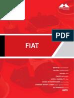 Fiat Mobensani Catalogo 05
