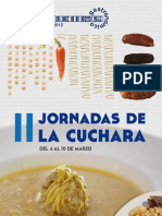 cuchara_2013