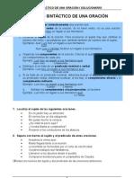 Analisis_sintactico_oracion