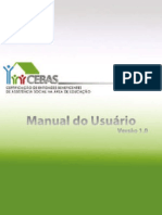 Cartilha_CEBAS