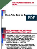JLSL_ADM_004_-_Novas_Abordagens_da_Gestão