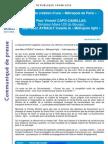 CP VCC AnnonceAyraultMe´tropoleParis