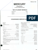 download yamaha outboard 90hp 90 hp service manual 1996 2006