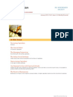 fdi_issue52