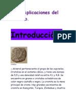 MOnografia quimica.doc