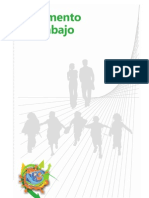 B 13 - Diseño Curricular Nivel Secundario - Documento de Trabajo