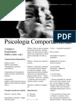 Reflexo Inato - Comportamental pagina 1