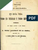 Calderon-En esta vida todo es verdad y todo mentira.pdf