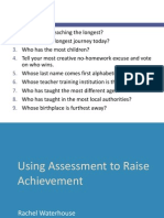 Embedding Formative assessment.pptx