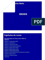 CURSO BÁSICO DE REDES.pdf