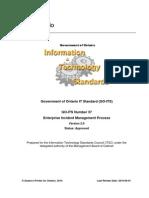 stdprod_062642.pdf