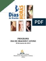 folleto PROGRAMA 09de MARZO.docx