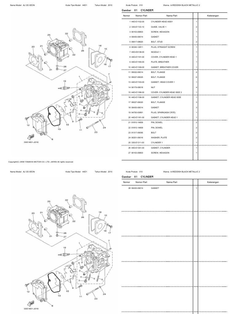 Astounding Wiring Diagram Yamaha Mio Sporty Wiring Diagram Wiring 101 Cabaharperaodorg