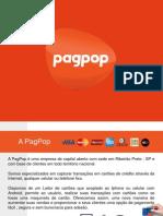 Apresentacao Revenda PagPop (01)