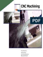 PDD - CNC Machines.pdf