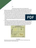 Memahami Model Matrik BCG