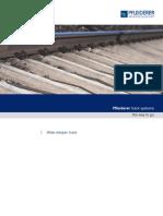 breitschwelle_en.pdf