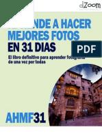fotografia31dias