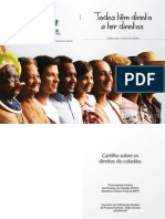 Cartilha Direitos Do Cidadao (PFDC CDH)_03_sem_corte