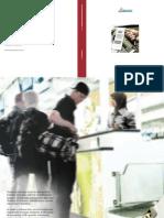 Annual Report Klia 2011
