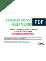 cartel RV 11 marzo.pdf