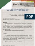 Filosofía en el bachillerato.pdf