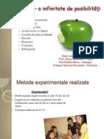 merele_proiect