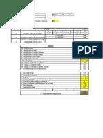 Planilha de cálculo de transportadores - Cópia