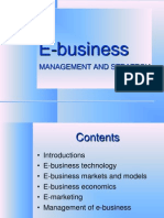 e Businessintroduction 100215055300 Phpapp01