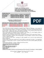 TRF - 30% DESC 02 2012