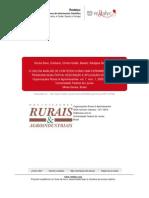 Analise de conteúdo.pdf