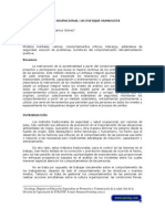 Enfoque Humanista SISO.pdf