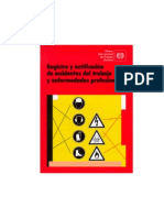 Registro y Notificacion ATEP - OIT.pdf