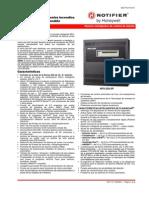 NFS-320_FICHA TECNICA.pdf