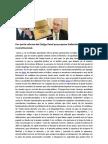 Por qué la reforma del Código Penal que propone Gallardón es inconstitucional.docx