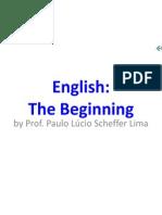 english beginnings reduced