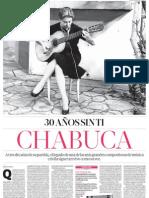 30 años sin ti chabuca - El Comercio.pdf