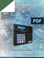 MANUAL_RE-512
