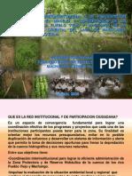 Presentación informe situacional Pueblo Viejo y Machango CLEZ 05.08.