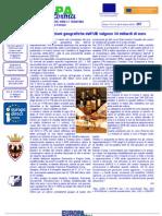 Europe Direct informa, 6 marzo 2013