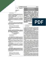 DS_040-2011-MTC[1]  Sobre Peso por ejes Nuevo.pdf