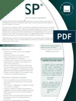 certificacion-CISSP