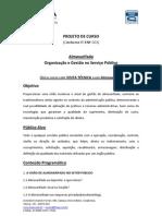 Projeto de Curso - Almoxarifado_0