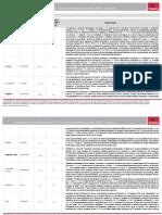 Finasta_Обзор Балтийского и Польского фондовых рынков (04.03.2013.-08.03.2013.)
