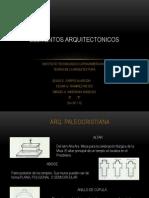 ELEMENTOS ARQ TEORIA DE LA ARQ.pptx