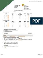 Faro Porto Train Timetable 2009