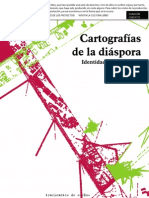 Avtar-Brah-Cartografias-de-la-diaspora-Identidades-en-cuestion.pdf