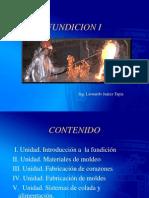 I  Introducción (2)