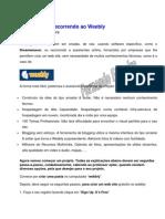 manual paginas web I.pdf